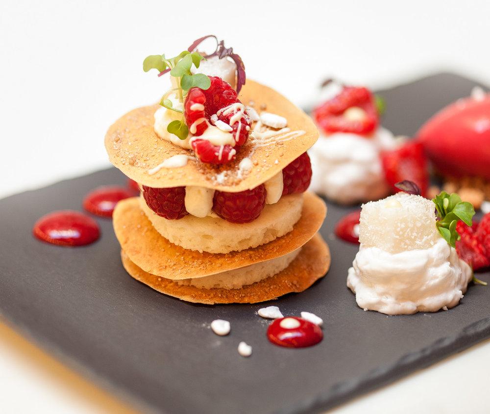 missionInge-food-fotografie-hotel-the-guesthouse_vienna-08.jpg