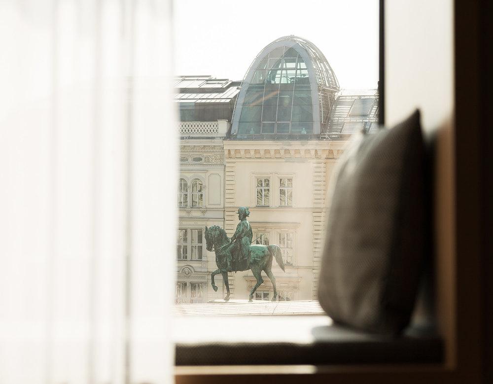 Hotel_The_Guest_House_Vienna01.jpg