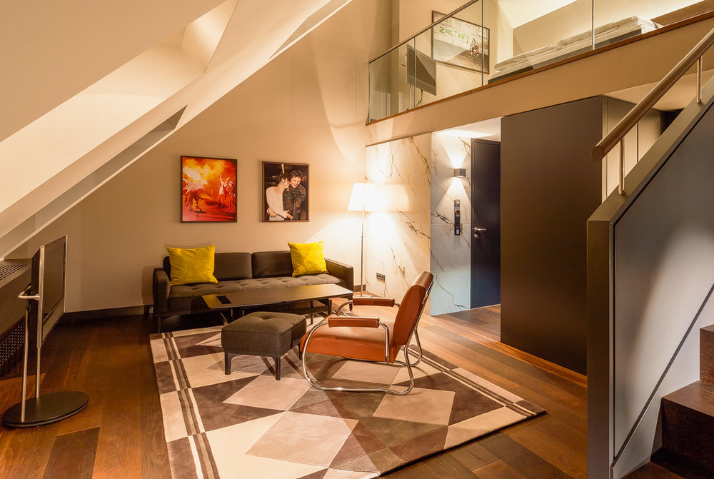 Hotel_The_Guest_House_Vienna03.jpg