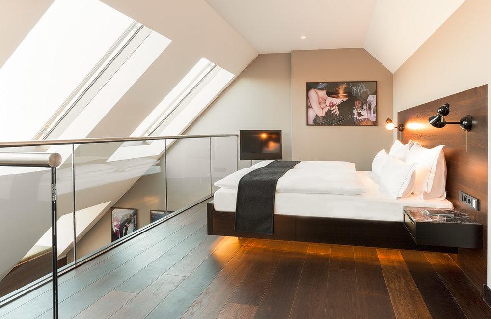 Hotel_The_Guest_House_Vienna05.jpg