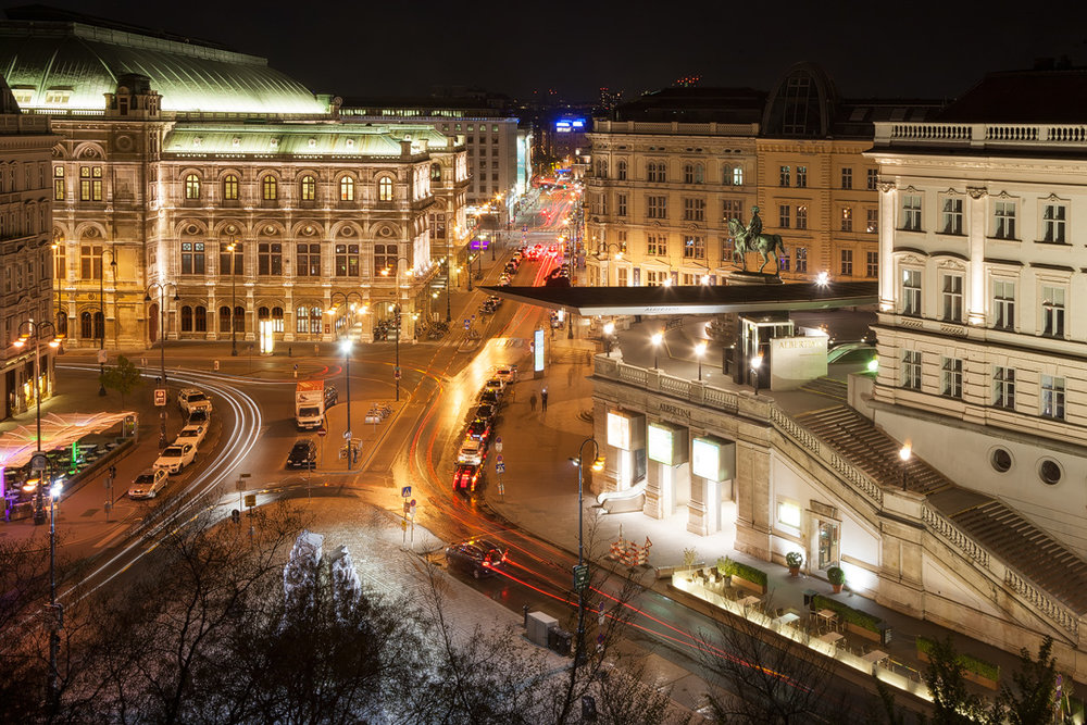 Hotel_The_Guest_House_Vienna07.jpg