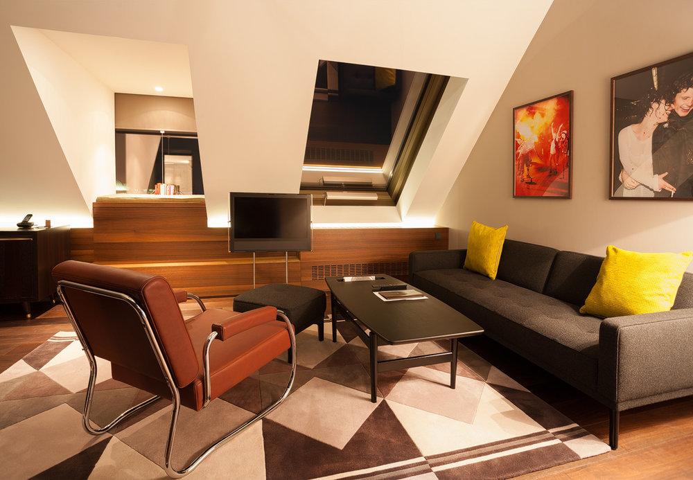 Hotel_The_Guest_House_Vienna09.jpg