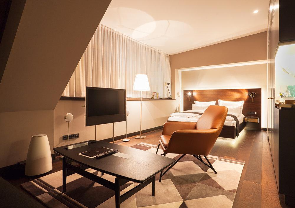 Hotel_The_Guest_House_Vienna08.jpg