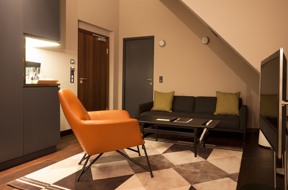 Hotel_The_Guest_House_Vienna11.jpg