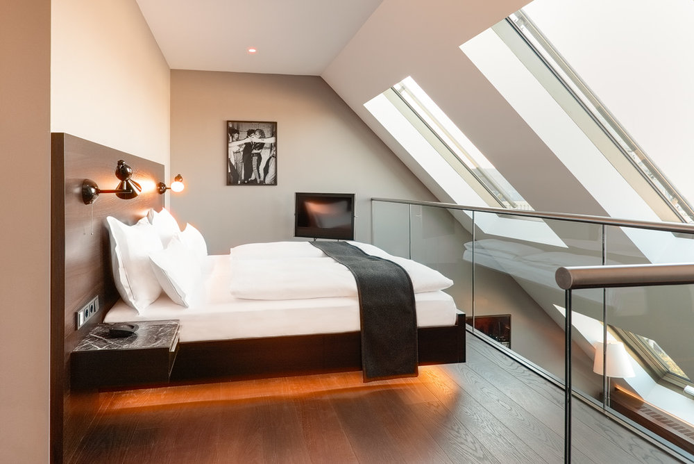 Hotel_The_Guest_House_Vienna12.jpg