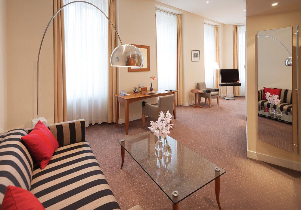hotel-das-triest-03.jpg