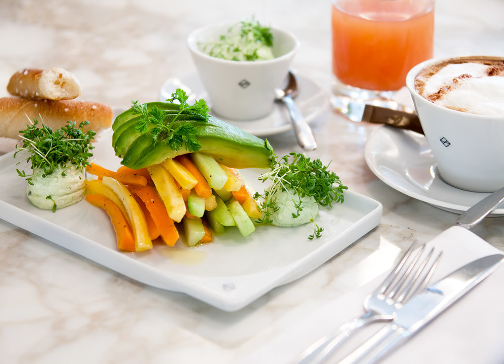 missionInge-food-fotografie-hotel-the-guesthouse_vienna-16.jpg