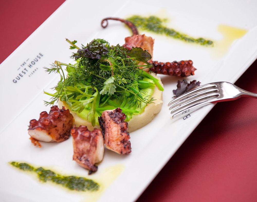 missionInge-food-fotografie-hotel-the-guesthouse_vienna-18.jpg