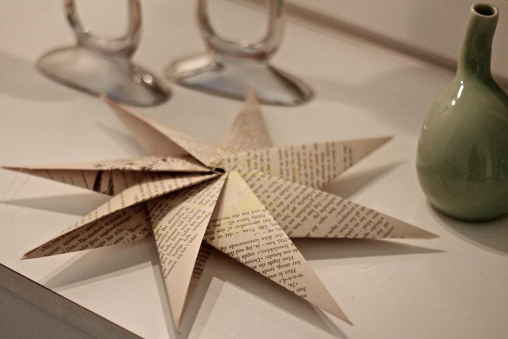 Foldet-julestjerne.jpg