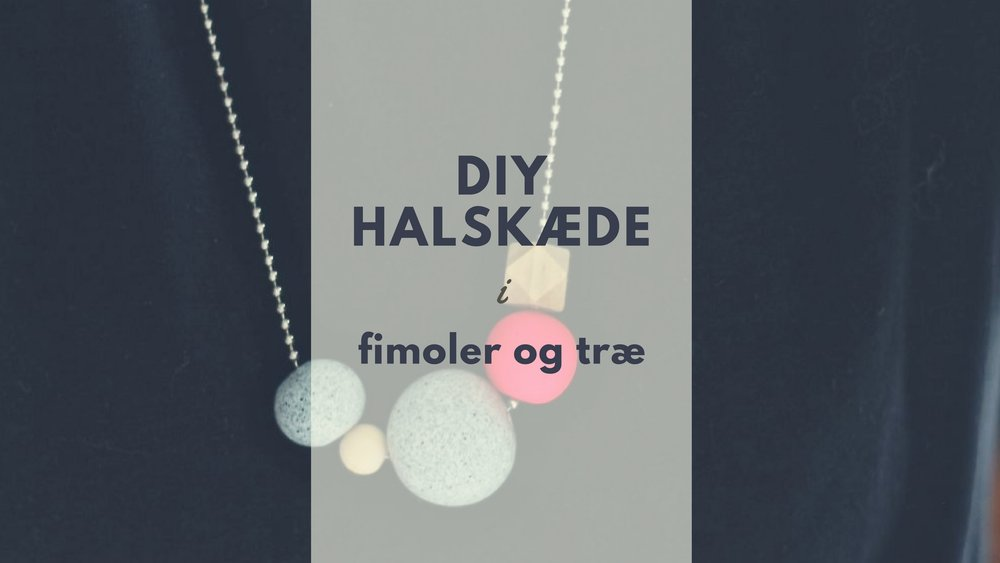 DIY-Halskæde.jpg