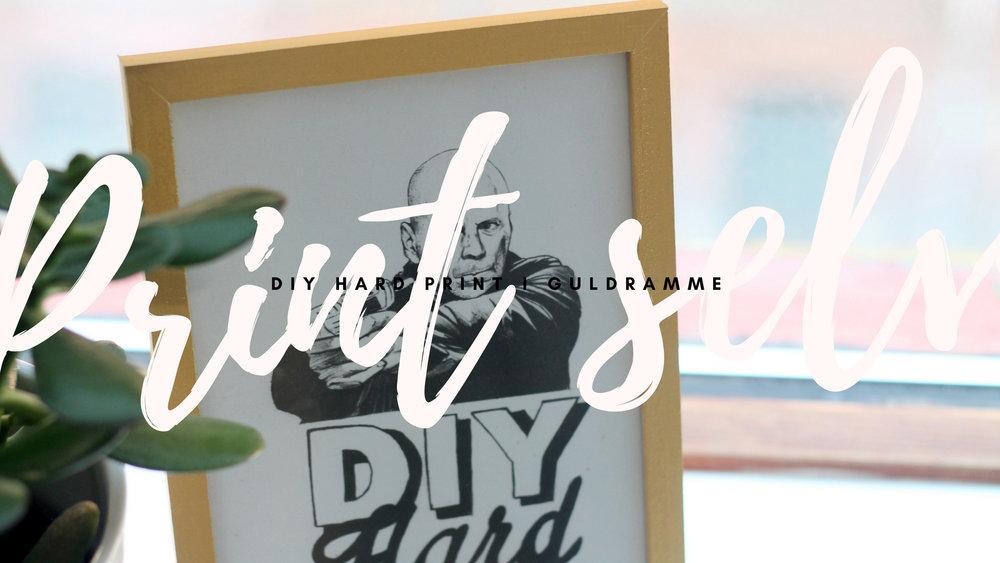 DIY-hard-print-i-guldramme.jpg