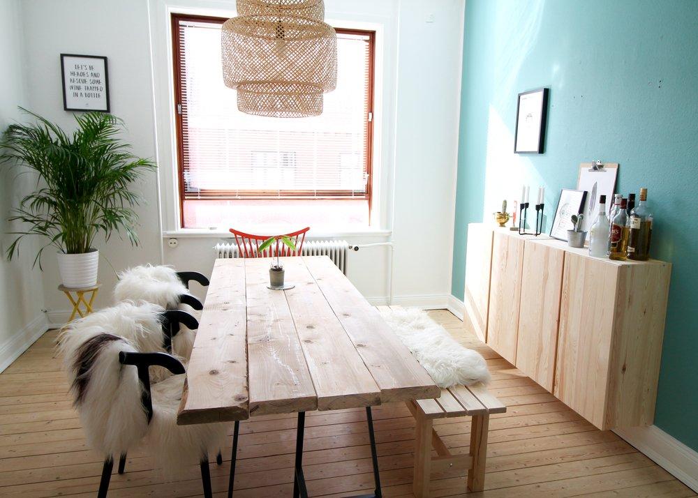 rustiks plankebord.jpg