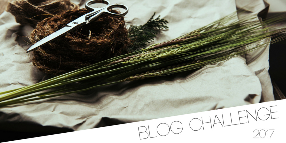 Blog-Challenge.png