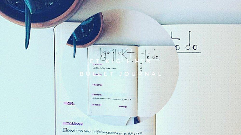 Et-kig-i-min-Bullet-journal.jpg