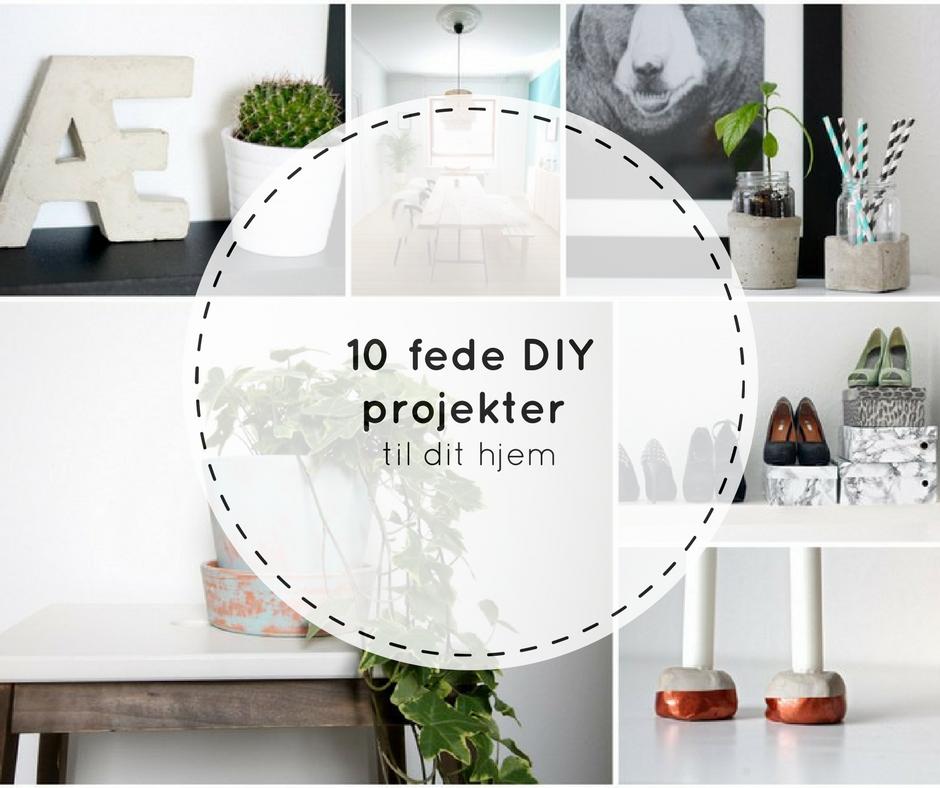 10-fede-DIY-projekter-til-dit-hjem-1.png