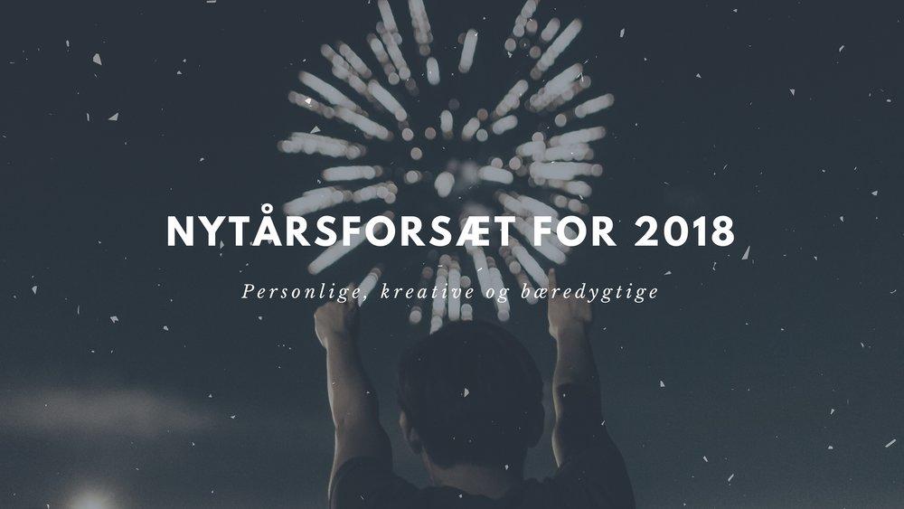 Nytårsforsæt-for-2018.jpg