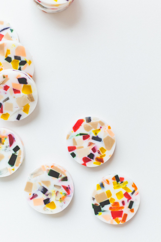 DIY-Terazzo-Style-Soap-Slices-@fallfordiy-11.jpg