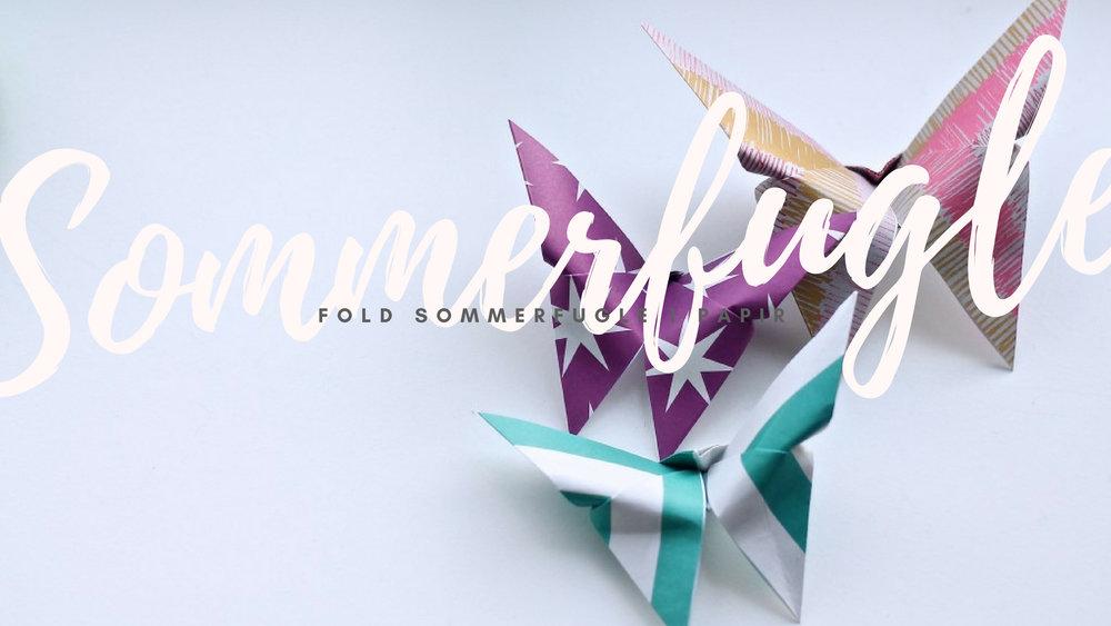 origami Sommerfugle.jpg