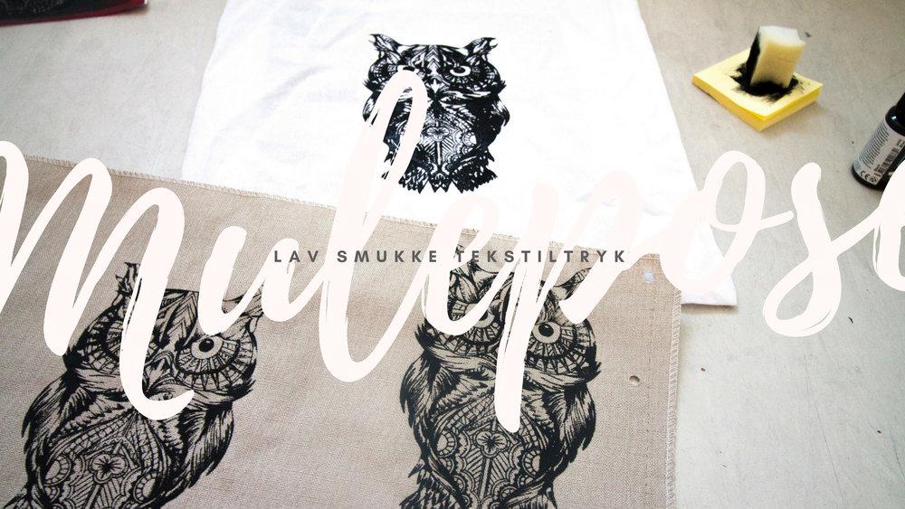 tekstil tryk på mulepose.jpg
