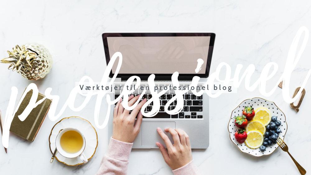 tips til en professionel blog.jpg