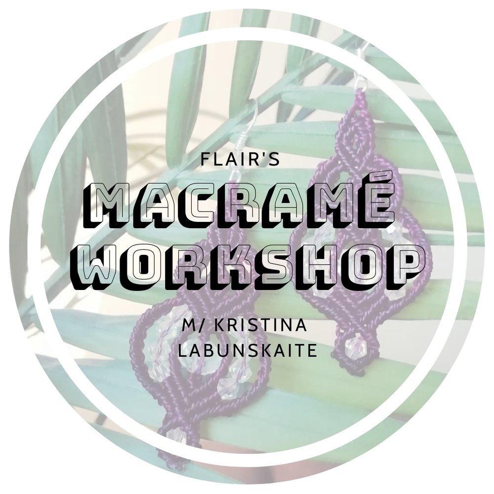macrame workshop.jpg