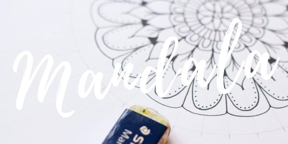 begynder guide til mandala tegning.jpg