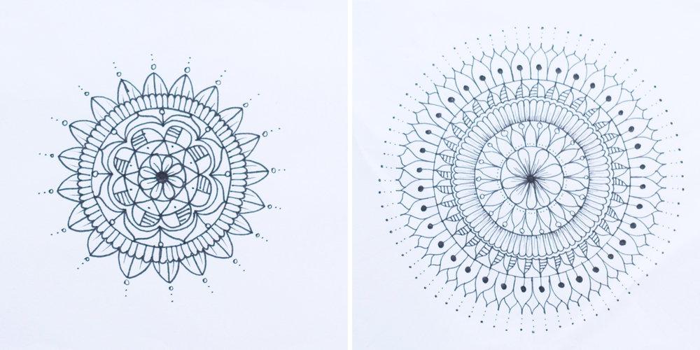 Mandala (1).jpg