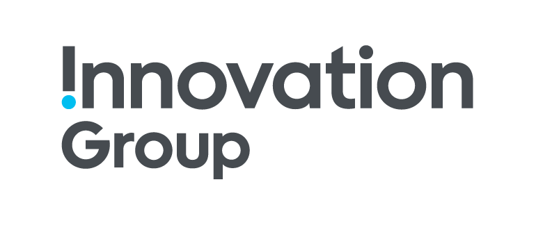 Innovation_IG_Logo_Stacked_RGB.png