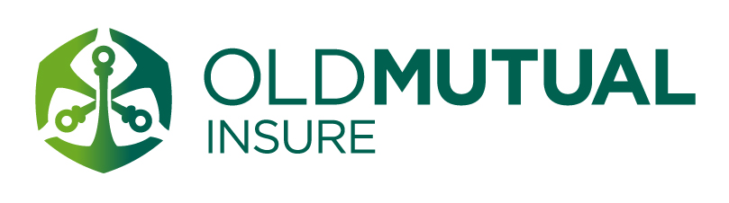 Old Mutual Insure logo_high res.jpg