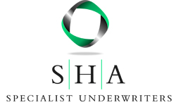 SHA LOGO H Centered web.jpg