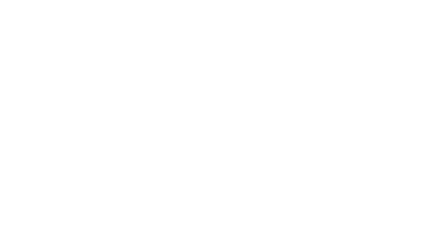 Jose W. Rodriguez, MD