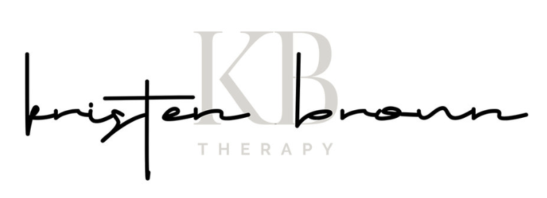 KBrown Therapy
