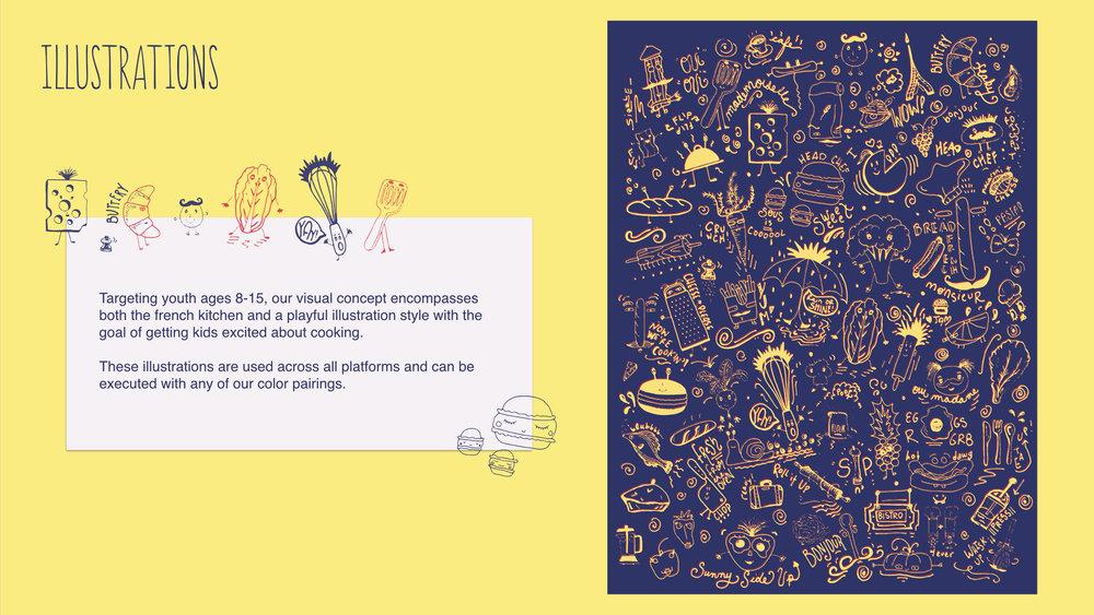 Bon Apprenti Deck.004.jpeg