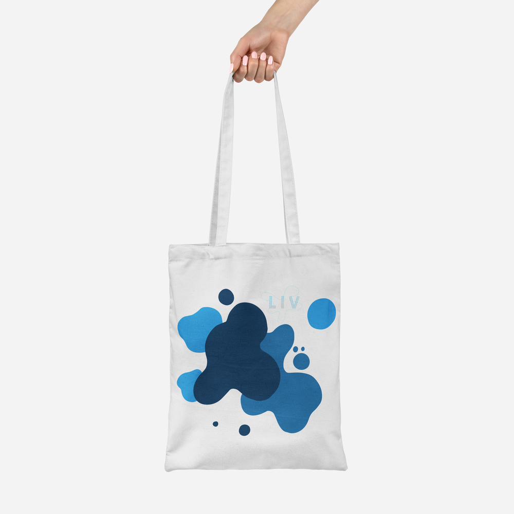 LIV TOTE FOR WEB.png