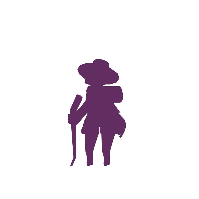 Unknown_02.png