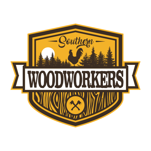 Southern Woodworkers