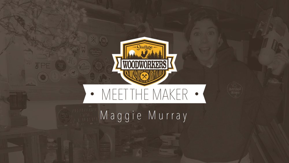 SouthernWoodworkers-MeetTheMaker3.jpg