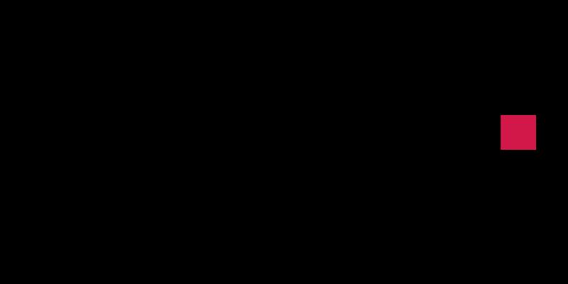 Web 1920 – 4.png