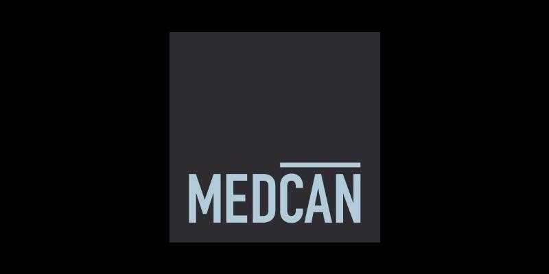 medcan.png