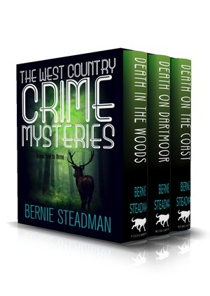 The-West-Country-Crime-Mysteries- Bernie Steadman.jpg