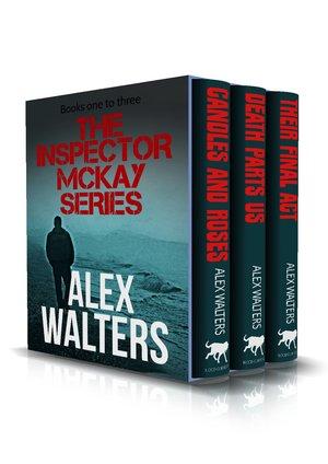 The-Inspector-McKay- Alex Walters.jpg