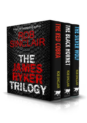 the-james-ryker-trilogy- Rob Sinclair.jpg
