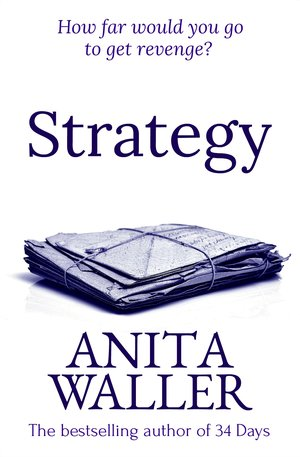 strategy- Anita Waller.jpg