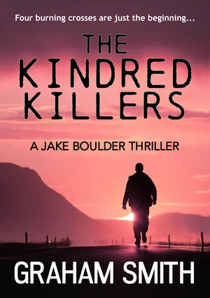 the-kindred-killers- Graham Smith.jpg
