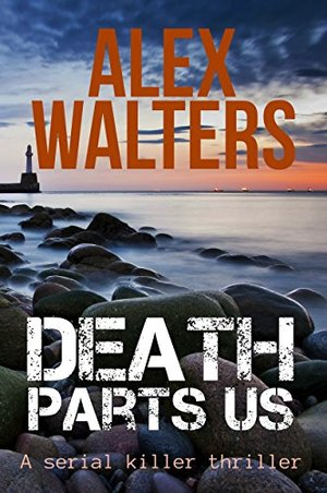 death-parts-us- Alex Walters.jpg