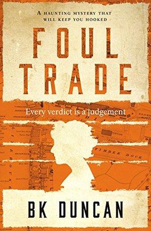 foul-trade- BK Duncan.jpg