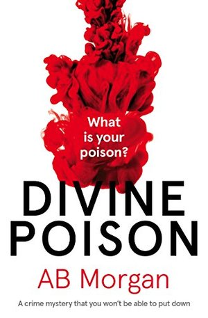 divine-poison- AB Morgan.jpg