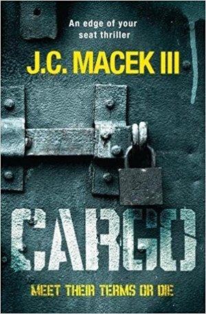 cargo- J.C. Macek 111.jpg