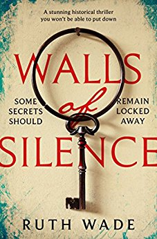 walls-of-silence - Ruth Wade.jpg