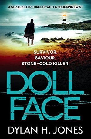 doll-face- Dylan H. Jones.jpg